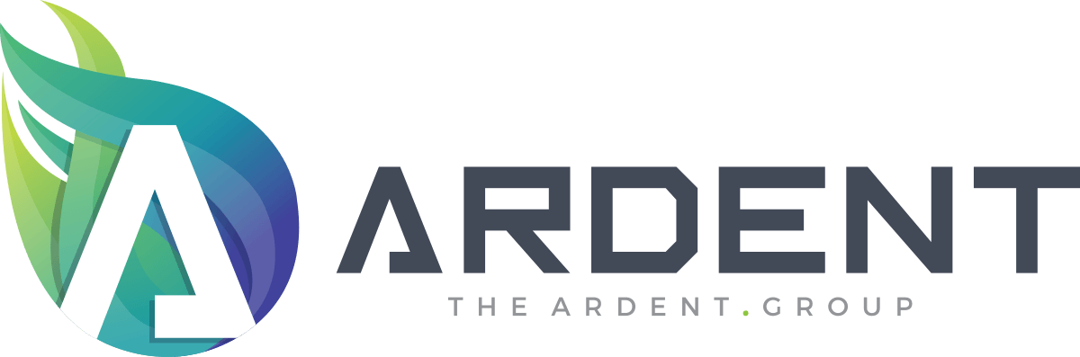 The Ardent Group